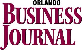 Orlando Business Journal-Firefly flits from Disney to Universal