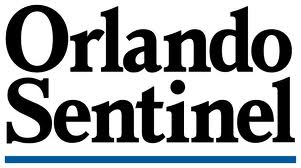 The Orlando Sentinel-Drawn to the light