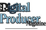 Digital Producer Magazine-Project Firefly Formed by Veteran Disney Animators